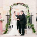 130x130 sq 1487112383759 hyatt regency hill country resort and spa weddings