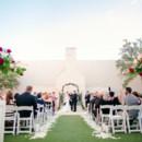 130x130 sq 1487112403122 hyatt regency hill country resort and spa weddings