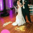 130x130 sq 1357160078142 wedding10
