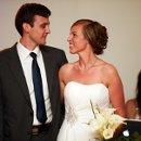 130x130 sq 1357160298740 wedding9