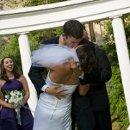 130x130 sq 1357160438305 weddingceremonydj