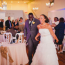 130x130 sq 1390421850051 natalie doug s wedding reception 005