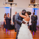 130x130 sq 1390421864482 natalie doug s wedding reception 006