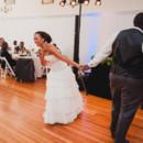 130x130 sq 1390421878543 natalie doug s wedding reception 009