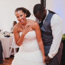 130x130 sq 1390421912617 natalie doug s wedding reception 009