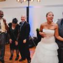 130x130 sq 1390421956387 natalie doug s wedding reception 013