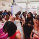 130x130 sq 1390421993625 natalie doug s wedding reception 015