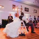 130x130 sq 1390422021866 natalie doug s wedding reception 020