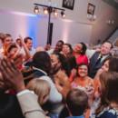 130x130 sq 1390422079317 natalie doug s wedding reception 026