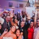 130x130 sq 1390422093782 natalie doug s wedding reception 026