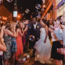 130x130 sq 1390422108217 natalie doug s wedding reception 026