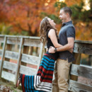 130x130 sq 1389215666299 kaylee dan engagement 02