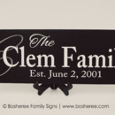 130x130 sq 1365272274302 new family sign