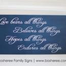 130x130 sq 1365273162786 love quote signscript font