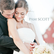 220x220 1444772738892 weddingwire400x400