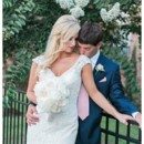 130x130 sq 1456506610540 sarah brooke photography