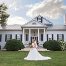 130x130 sq 1511991816 6a84344b81be0875 bride and house