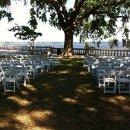 130x130 sq 1340846610966 ceremony