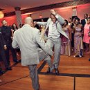 130x130_sq_1358177825327-isonglaurawedding429