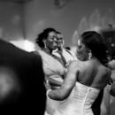 130x130 sq 1365557433842 devon wedding 7