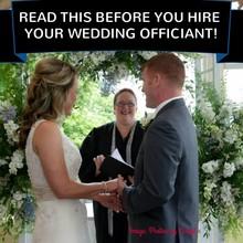 220x220_1411617377223-weddingwire-hudsonvalleywestchesterofficiant