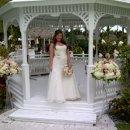 130x130 sq 1309290726386 weddingmiamibch