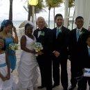 130x130 sq 1309290747196 weddingteenie2