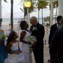 130x130 sq 1309290767585 weddingteenie