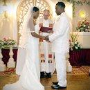 130x130 sq 1309290816585 weddingblkcouple1