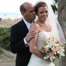 130x130_sq_1302529845200-wedding32611yeagerbushman