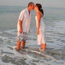 130x130_sq_1340982503668-wedding61912conradhovatter001