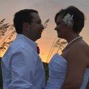 130x130_sq_1359777145739-wedding73012chandlerrevis279