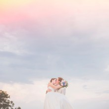 220x220 sq 1383860996483 redappletreephotographygreenvillescweddingphoto002