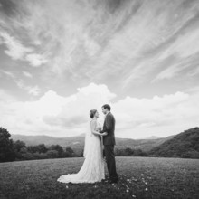 220x220 sq 1468275137677 redappletreephotographygreenvillescweddingphotogra