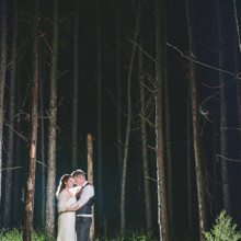 220x220 sq 1468275168073 redappletreephotographygreenvillescweddingphotogra