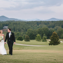 220x220 sq 1468275450344 redappletreephotographygreenvillescweddingphotogra
