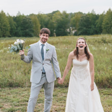 220x220 sq 1468275554289 redappletreephotographygreenvillescweddingphotogra