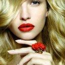 130x130_sq_1298935592194-makeup1