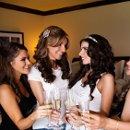 130x130 sq 1309206524554 wedding2011