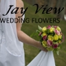 Jay View Wedding Flowers