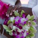 130x130 sq 1296243304295 bouquet