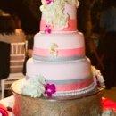 130x130 sq 1296243958186 cakeforblog