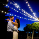 130x130 sq 1417271537508 bay area wedding photographer bride and groom port