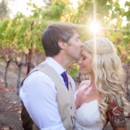 130x130 sq 1417271548880 bay area wedding photographer bride and groom port