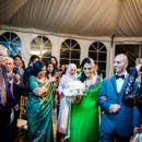 130x130 sq 1417271638311 bay area wedding photographer wedding ceremony 04