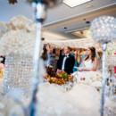 130x130 sq 1417271644365 bay area wedding photographer wedding ceremony 13