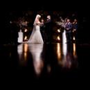 130x130 sq 1417271654023 bay area wedding photographer wedding ceremony 21