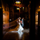 130x130 sq 1417271658774 bay area wedding photographer wedding ceremony 37