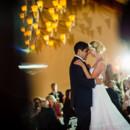 130x130 sq 1417271885768 bay area wedding photographer reception photos 11