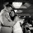 130x130 sq 1417271891022 bay area wedding photographer reception photos 15